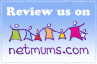 Netmums review us badge